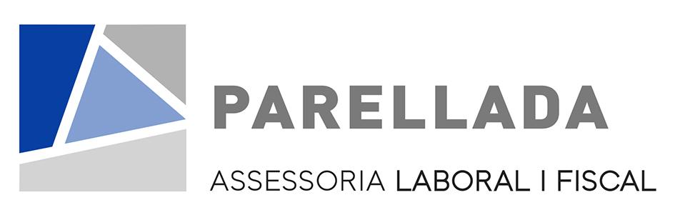 PARELLADA assessoria laboral i fiscal | a Vilafranca des de ...