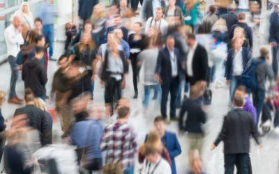 Ajudes directes a autònoms i empreses -Real Decret-Llei 5/2021